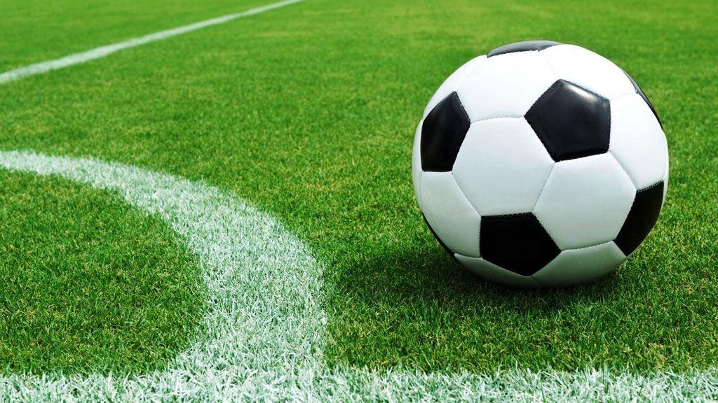 Відкрита першість Дрогобиччини з міні-футболу: Результати матчів