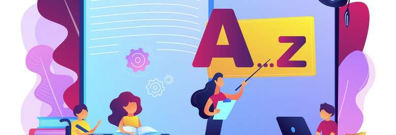 Підготовка педагогів та асистентів вчителя є одним з найважливіших чинників якісного інклюзивного навчання у школі – дослідження