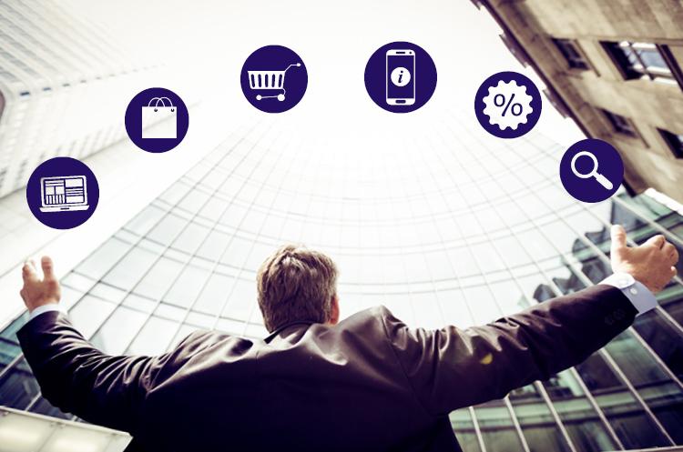 Управління інвестицій та економічного розвитку інформує про можливість участі у Програмі для майбутніх підприємців