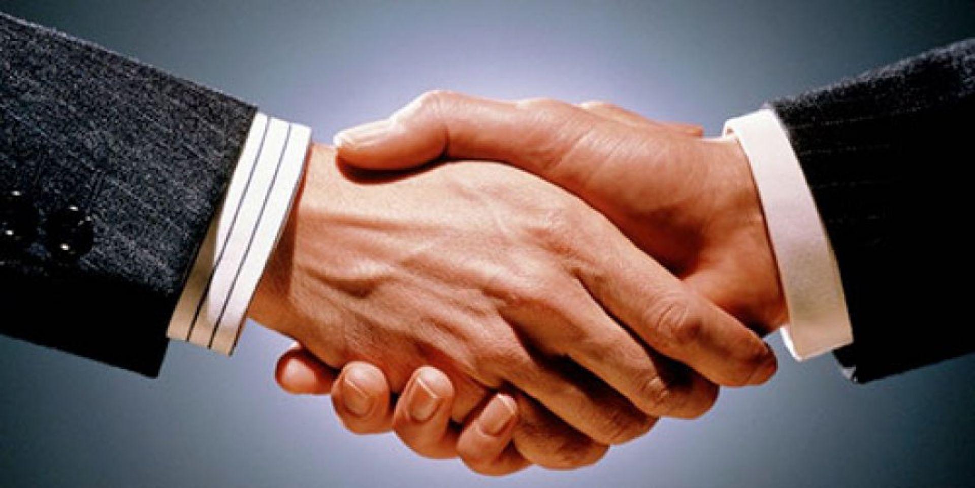 Нагадуємо про порядок повідомної реєстрації колективних договорів